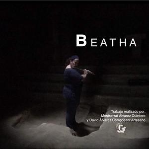 Grabando Beatha