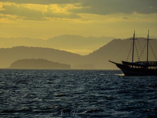 El Canto del Mar