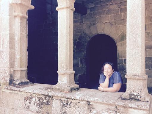 En Santa Cristina
