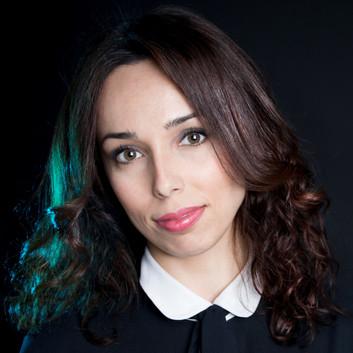 Silvia Naranjo