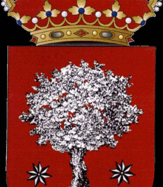 Ayto Alburquerque
