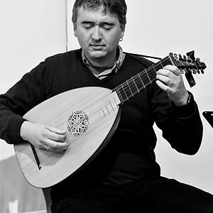 Vihuela, Laúd y Guitarra