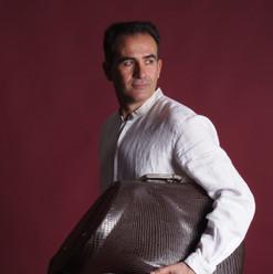 Miguel Ángel Pulido