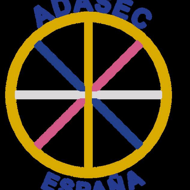 ADASEC España