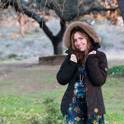 Ana Isabel Álvarez