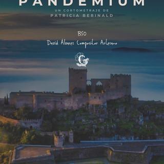 Pandemium