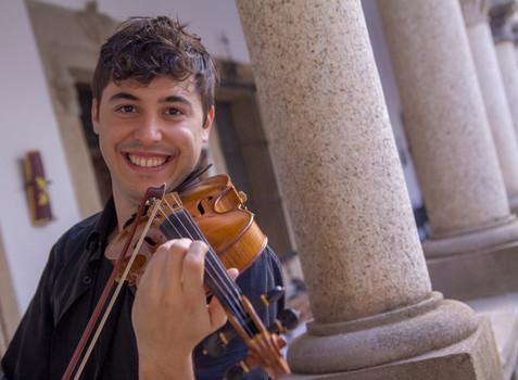 Alfredo Reyes