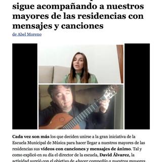 artículo_de_Baylio_para_los_mayores_1.