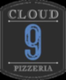Cloud9 Badge Logo.png