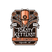 Toasty-Kettlyst-Beer-Company-Logo.png