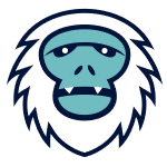 SC Logo Small.png