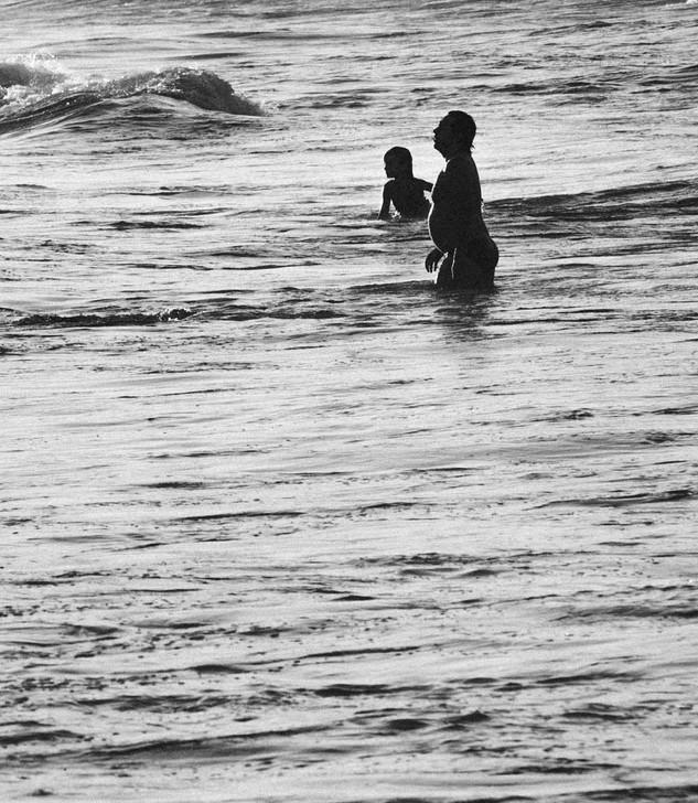 BW Bondi Beach - HALUK.co_-13.jpg
