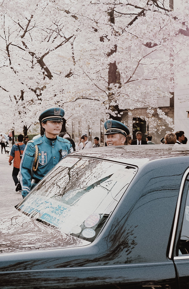 Japan 35mm - HALUK.co_-5.jpg