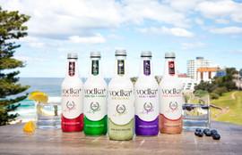 halukbaysal.com vodka+ (4 of 18).jpg