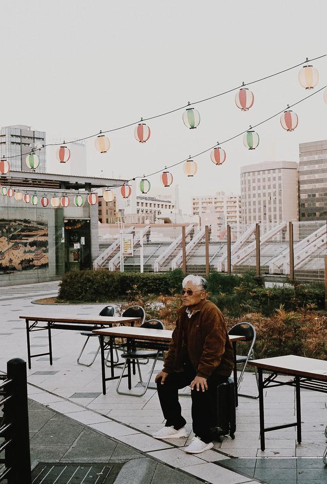Japan 35mm - HALUK.co_-21.jpg