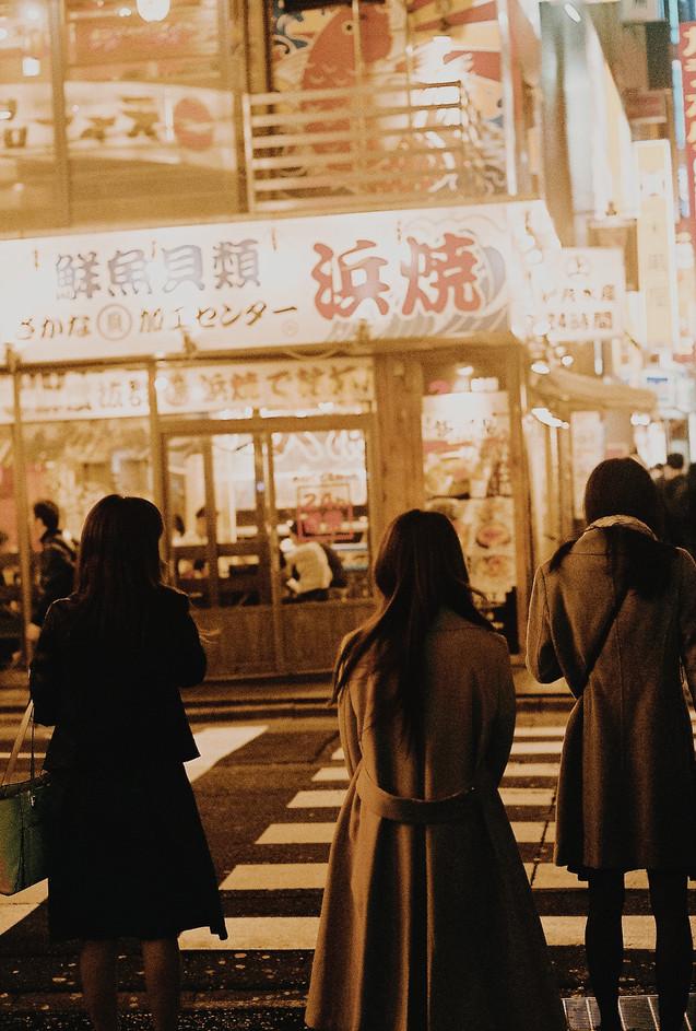 Japan 35mm - HALUK.co_-22.jpg