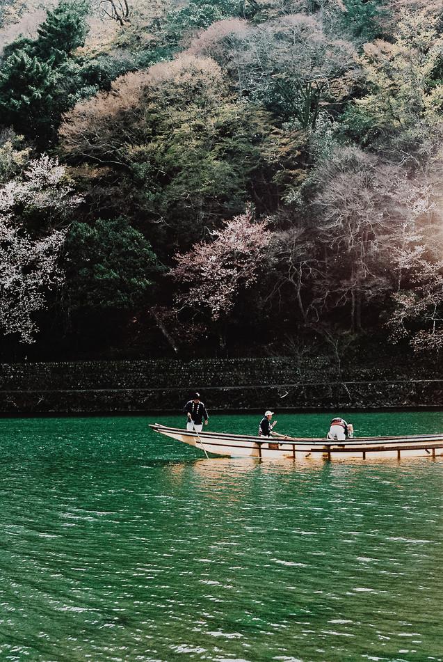 Japan 35mm - HALUK.co_.jpg