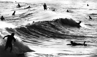 BW Bondi Beach - HALUK.co_-10.jpg