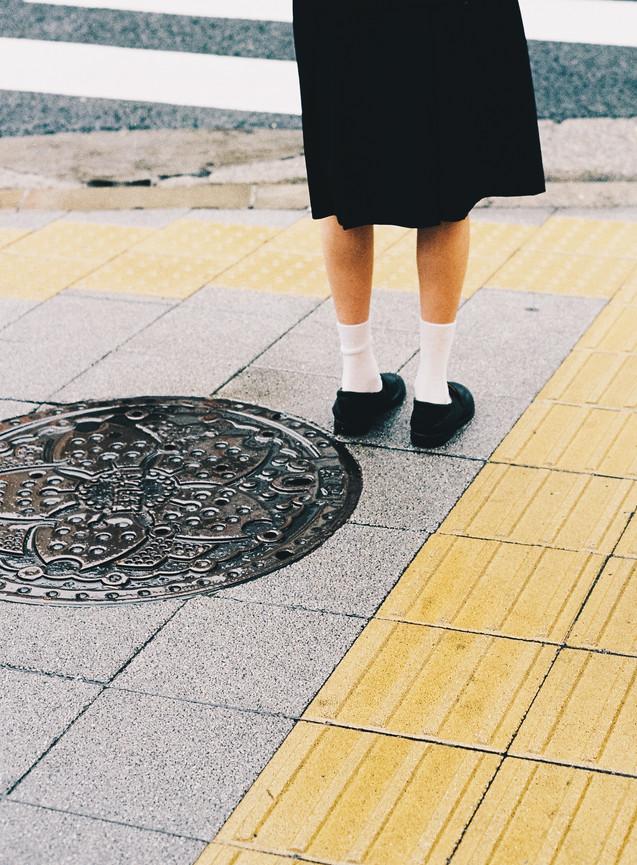 Japan 35mm - HALUK.co_-24.jpg