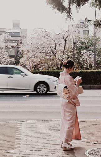 Japan 35mm - HALUK.co_-6.jpg