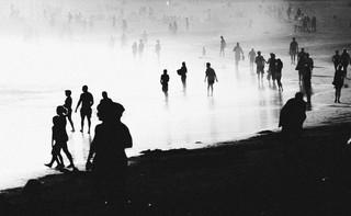 BW Bondi Beach - HALUK.co_-9.jpg