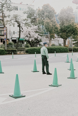 Japan 35mm - HALUK.co_-9.jpg