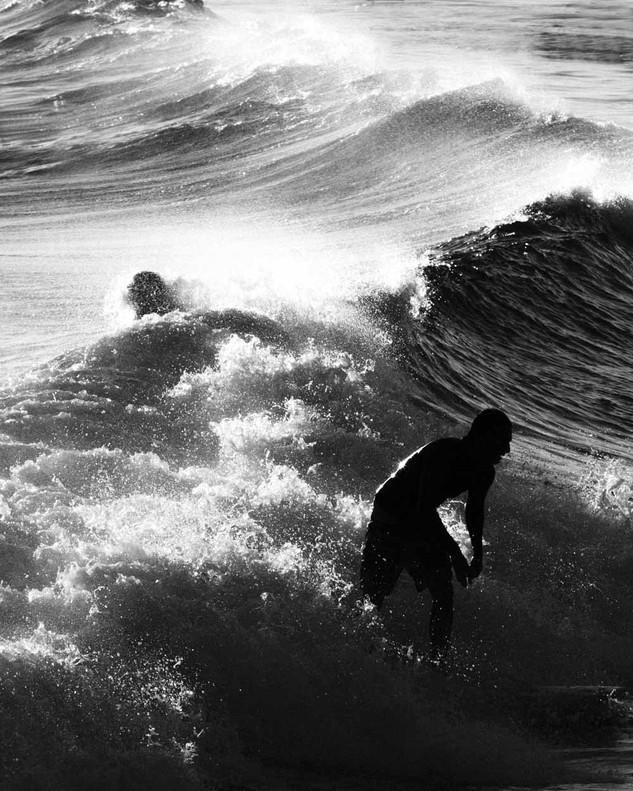 BW Bondi Beach - HALUK.co_-11.jpg