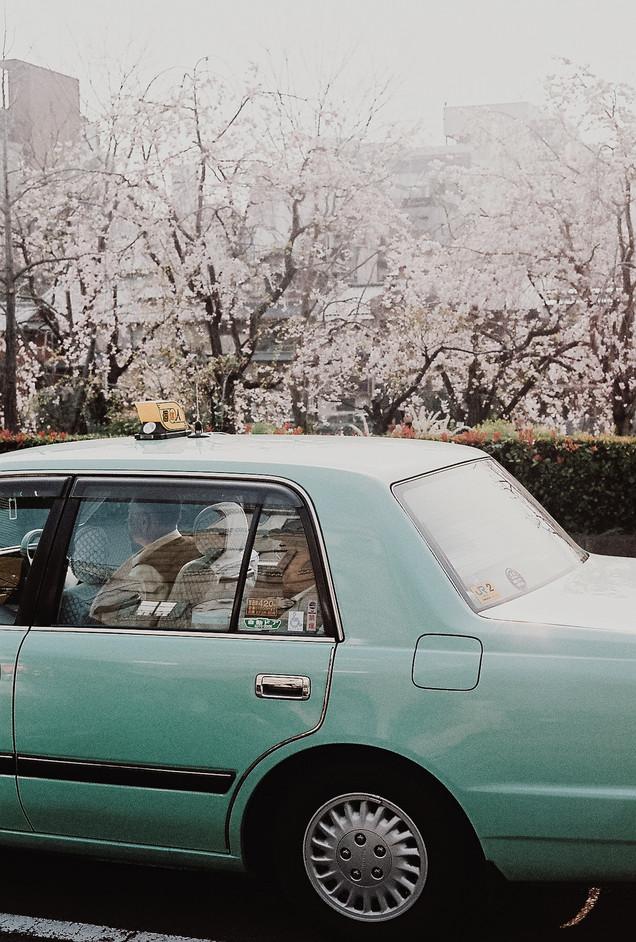 Japan 35mm - HALUK.co_-7.jpg