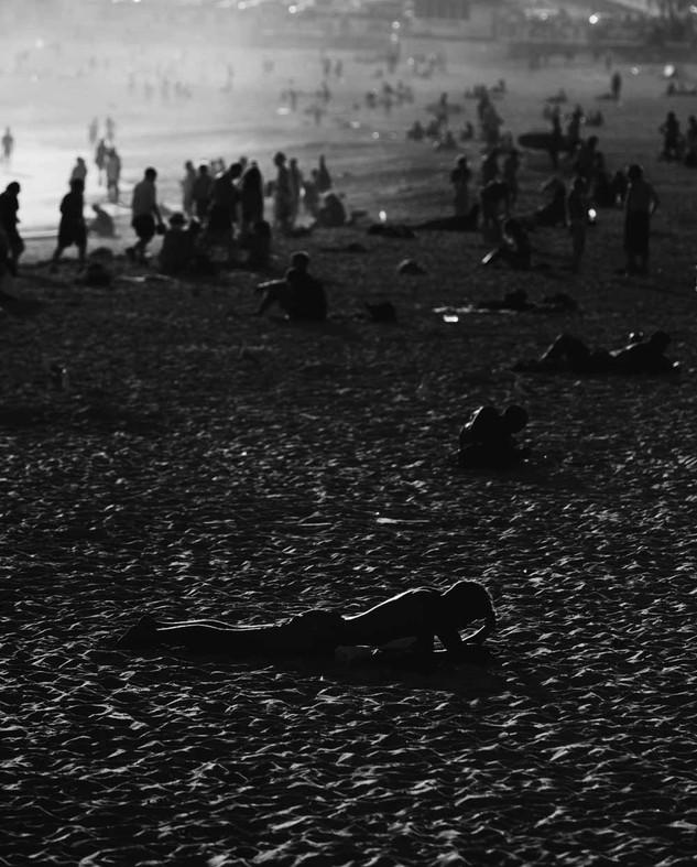 BW Bondi Beach - HALUK.co_-8.jpg