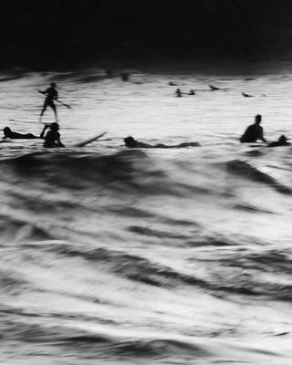 BW Bondi Beach - HALUK.co_-14.jpg