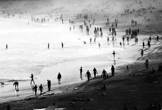 BW Bondi Beach - HALUK.co_.jpg