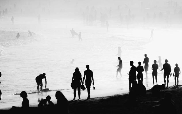 BW Bondi Beach - HALUK.co_-5.jpg