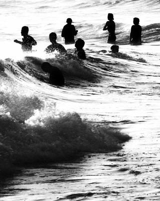 BW Bondi Beach - HALUK.co_-12.jpg