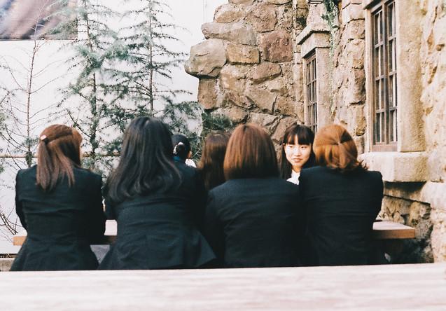 Japan 35mm - HALUK.co_-8.jpg