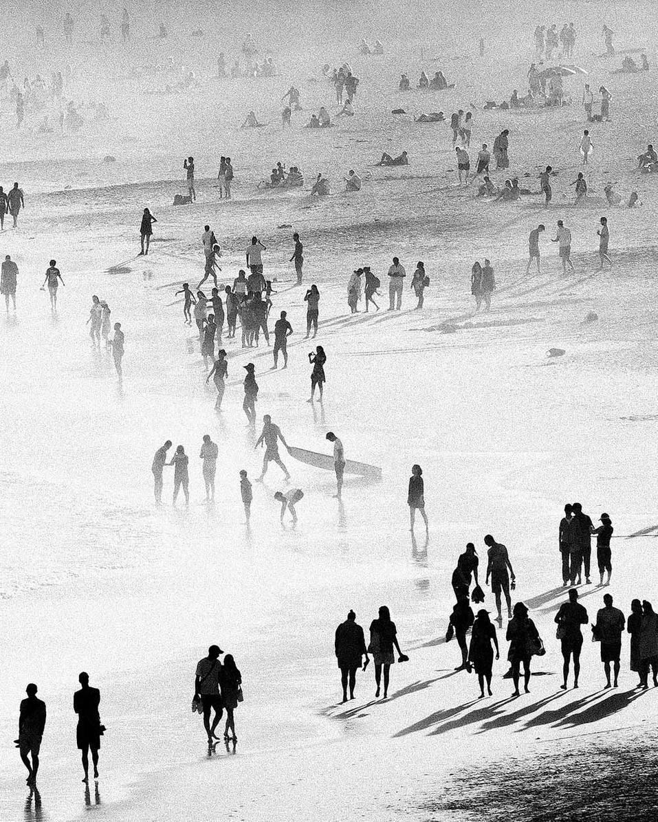 BW Bondi Beach - HALUK.co_-2.jpg