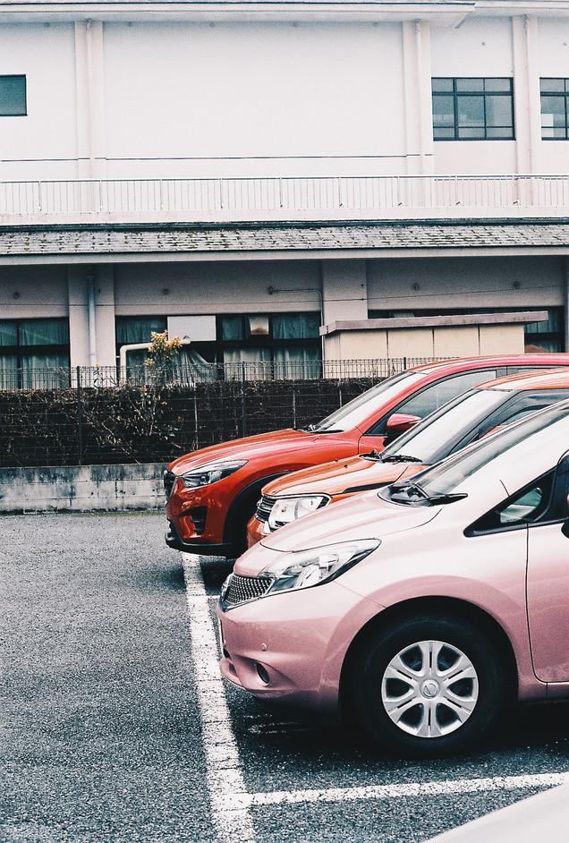 Japan 35mm - HALUK.co_-10.jpg