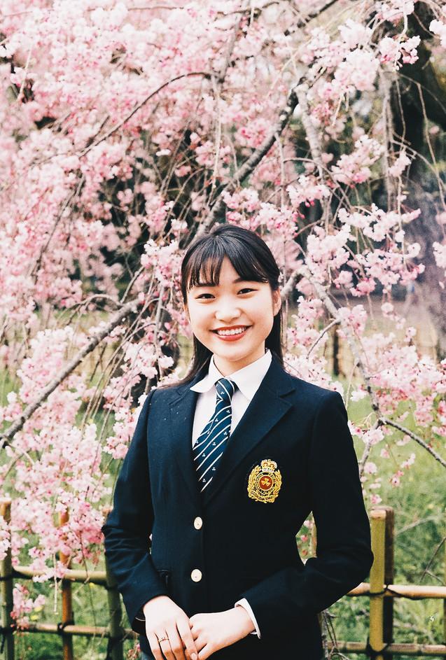Japan 35mm - HALUK.co_-12.jpg