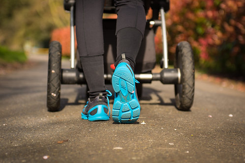 Buggy Exercise Tuesday 10.45-11.45