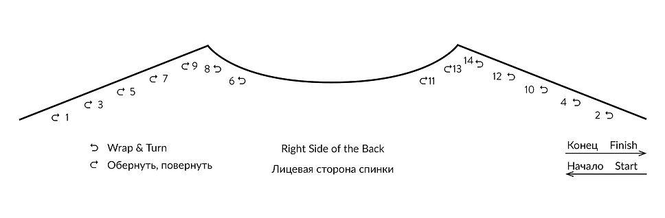 Short_Rows_for_Back.jpg