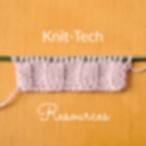homepage_knittech.jpg