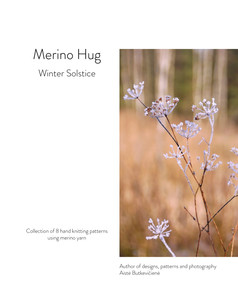 Merino_hug_winter_solstice_cover.jpg