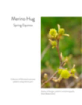 Merino_hug_spring_equinox.jpg