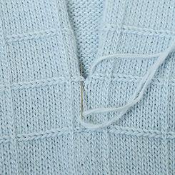 sewing_chain_stitch_02.JPG