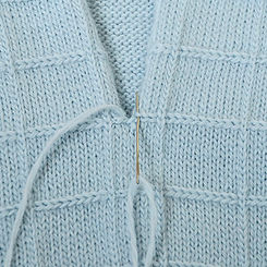 sewing_chain_stitch_03.JPG