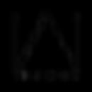 logo_vilnonis.tif