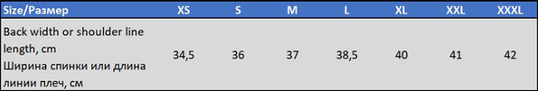 back_width_chart.jpg