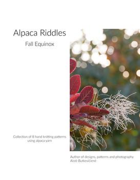 Alpaca_Riddles_fall_equinox_cover.jpg