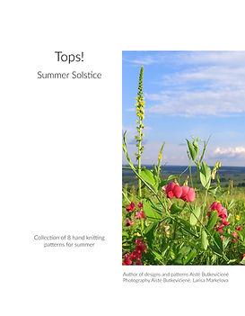 Tops_Summer_Solstice_cover.jpg