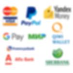 payment_methods.jpg