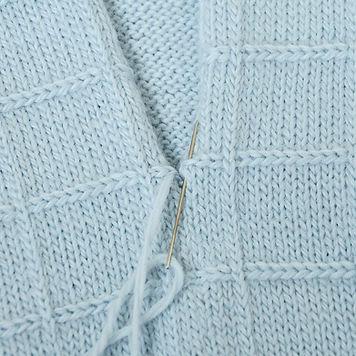 sewing_chain_stitch_01.JPG